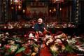 中国传统古村落摄影欣赏