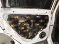 泰州宝骏560汽车音响改装泰州岩名音响出品