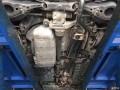 雷克萨斯RX350/270升级中尾四出可变阀门排气