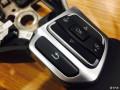 关于换GTI多功能方向盘的几个问题