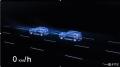 一篇文章看懂D90的无人驾驶!