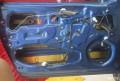 汽车音响改装雪佛兰乐风改装尼诺帕克N3.2尽情放纵