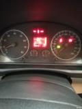 途安1.8T油压报警