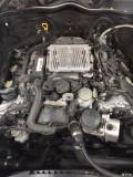 08款发动机故障