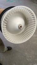 【作业】【清洗空调+意外维修(球龙套+摆臂胶套开裂)】