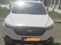 奔腾X40提车一月展示