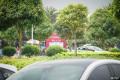 GTmasters超级跑车大师赛珠海站――多图分享