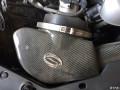 出锐志原厂18寸轮毂带胎,simota进气