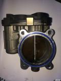 拆车原装大灯节气门助力泵点火线圈行李箱分缸线