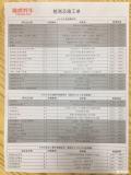 爱卡川分俱乐部五月活动:保险特别VIP优惠送免费途虎空调保养