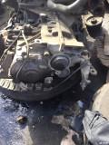 出帕萨特B51.8排量自动挡变速箱