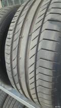 现出一套tt原厂轮毂轮胎