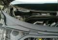yeti加装外置空调滤芯以及一些改装小分享
