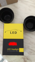 【全新科鲁兹加装作业贴】-蜡烛灯我来拯救你啦~更换LED灯泡