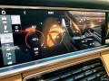 感受一下全新保时捷Panamera车内氛围灯系统