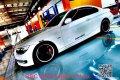 BMWE92330高清靓丽图