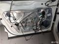 衡水兄弟音改-途观升级摩雷玛仕舞-衡水专业汽车音响改装