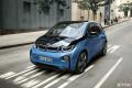 宝马i3等6款车型入选北京第二批纯电动车备案目录