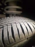 长沙两条普利司通轮胎转手
