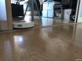 没有比较就没有伤害,来看小米扫地机器人挑战Dyson360
