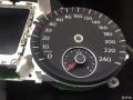在线急等!关于GTI仪表和普通仪表