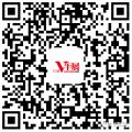 新款欧蓝德5月20日预售!6月10~11广州车展三菱全系参展