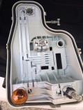 2013款Polo刹车灯型号