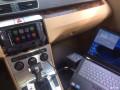 全新拆车天宝6.5寸MIB带carplay功能