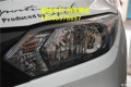 【广州最好的改灯店】本田缤智升级Q5透镜蝙蝠改装车灯