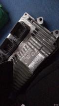 新飞度GK5刷ecu破8000更换BC气门弹簧
