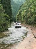 又去水上公路