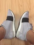 男人的鞋子其实很重要-第三篇