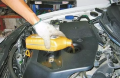 汽车 发动机噪声越来越大,90%出自这些故障