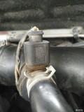 气门油封问题