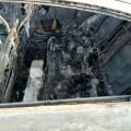 """吉利汽车自燃,为何吉利总说""""有人纵火"""",谁是吉利汽车的真凶"""