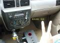 说说你最想改的汽车音响低音炮是哪种?