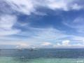 菲律宾薄荷岛、杜马盖地自由行