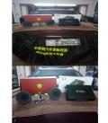 柳州车音部落改装宝骏560音响