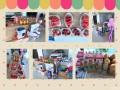 【随州金华】超人妈妈冠军DX7520亲子活动圆满落幕!