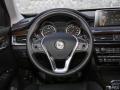 汽车的制动系统你是喜欢那种呢?