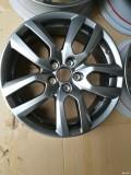 雷克萨斯NX,18寸,反光蓝轮毂