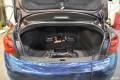 上海英菲尼迪q50L改装汽车音响上海道声专业汽车音响改装