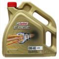 奇怪了,怎么没人对这款油感兴趣呢?全合成适完美配德系车啊