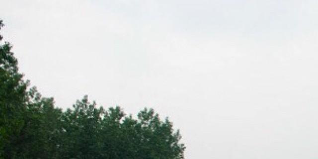 赣江边、小树林,南昌人休闲好去处……