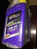 亚马逊的紫油hps到了!