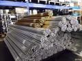3/8铝合金做造型的硬管