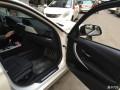 南京海外海宝马320Li旅行版汽车音响改装哈曼卡顿