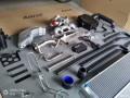 普拉多2.7涡轮增压版,你试过吗?