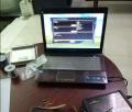 斯巴鲁傲虎2.0T刷ECU,动力无损升级