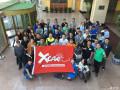北京德系年级组5月14日自驾游总结